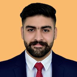 Mohammad Shahwaiz Butt