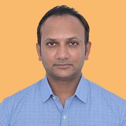 Ali Farooq Sheikh